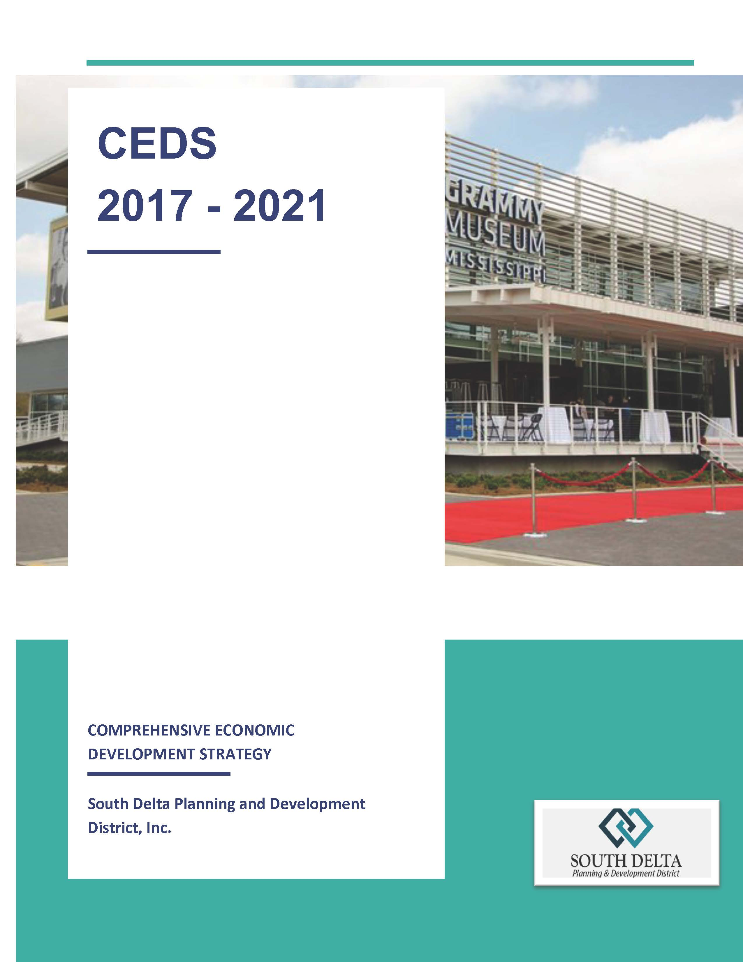 CEDS-2018_Page_01